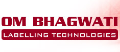 Om Bhagwati Labelling Technologies – Machinery for Labelling.